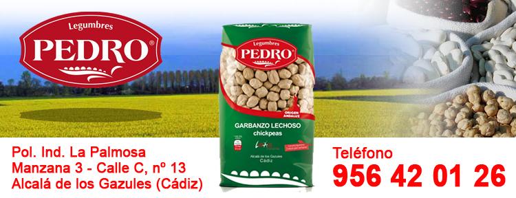 baner_superior_legumbres_pedro