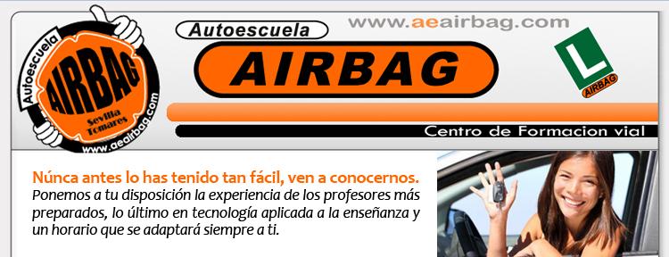 baner_superior_airbag