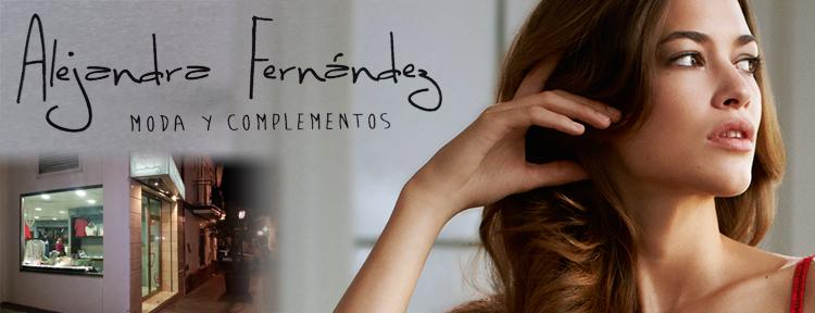 baner_superior_alejandra_fernandez