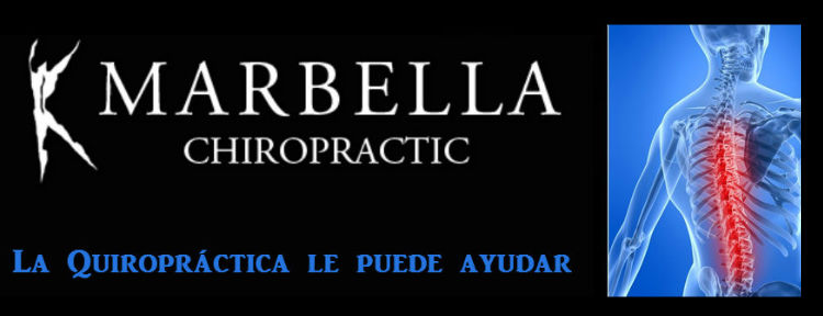 Marbella Chiropractic