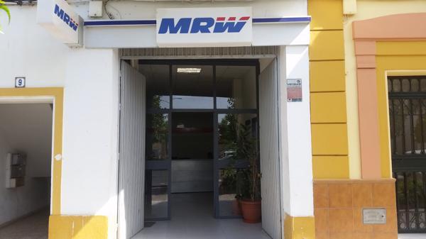MRW Ayamonte_04