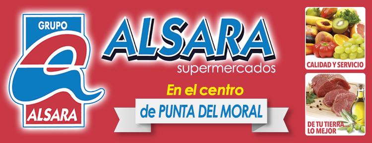 baner_superior_la_alsara