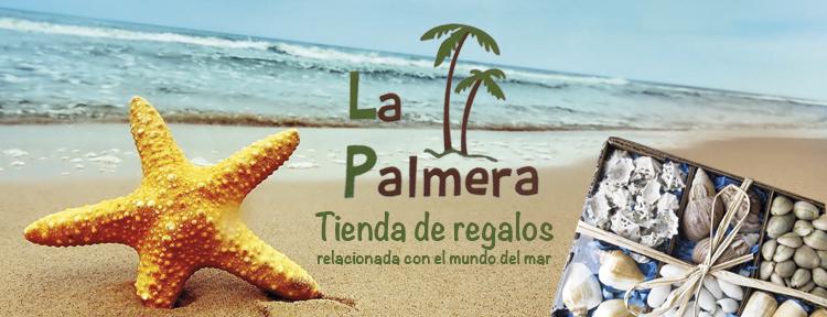 baner_superior_la_palmera