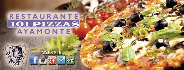 baner_superior_101_pizzas