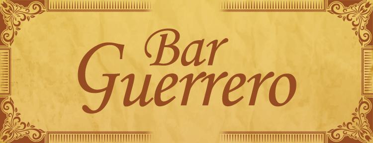 baner_superior_bar_guerrrero