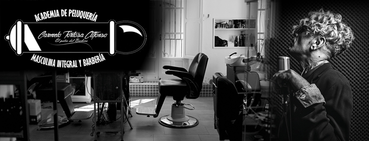 baner_superior_barbero