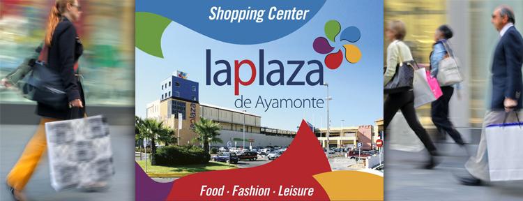 baner_superior_la_plaza