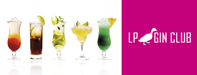 baner_superior_lp_gin_club