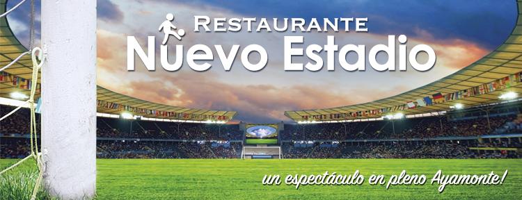 baner_superior_nuevo_estadio