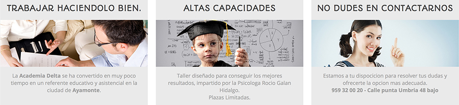 imagen_academia_delta