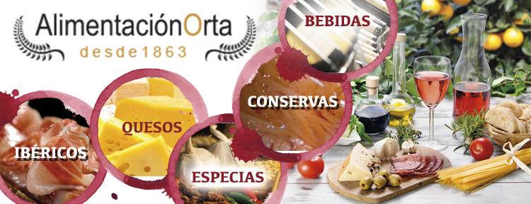 baner_superior_alimentacion_orta