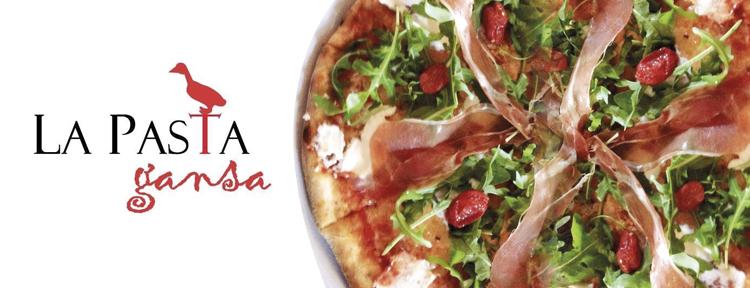 baner_superior_la_pasta_gansa